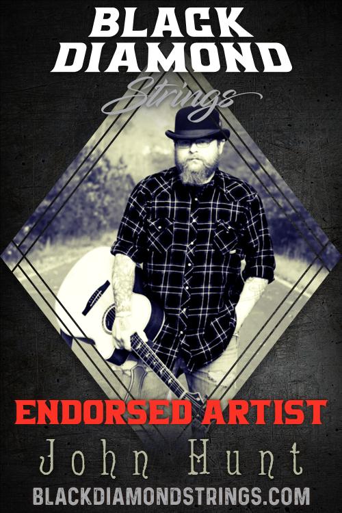 black-diamond-strings-endorsed-artist-john-hunt.png