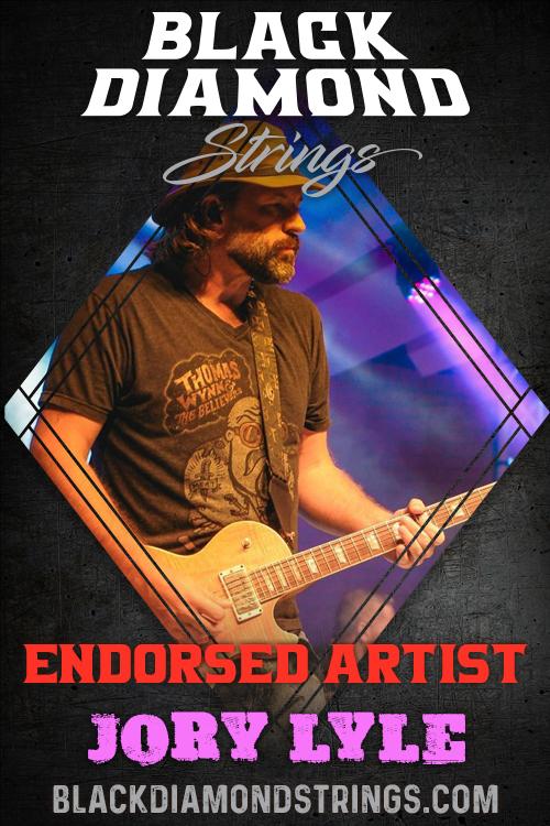 black-diamond-strings-endorsed-artist-jory-lyle.png