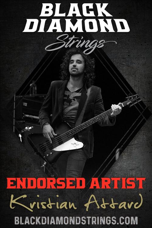 black-diamond-strings-endorsed-artist-kristian-attard.png
