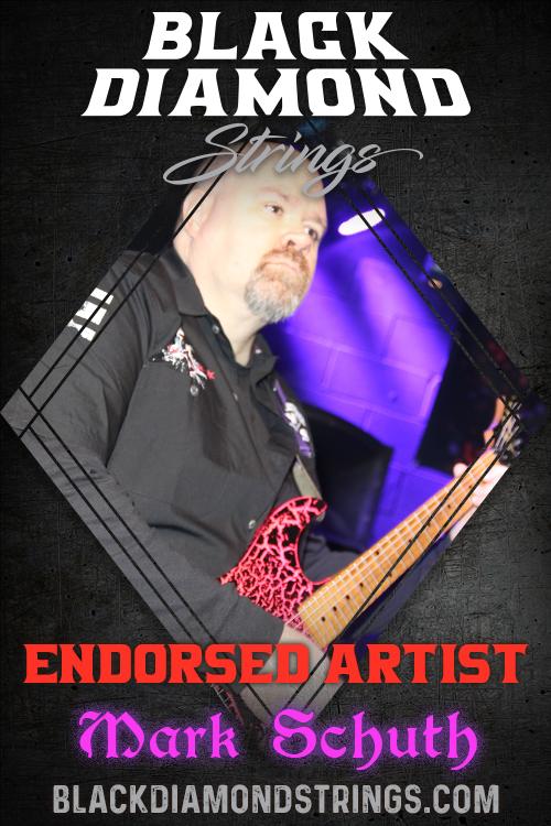black-diamond-strings-endorsed-artist-mark-schuth.png