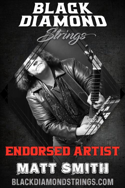 black-diamond-strings-endorsed-artist-matt-smith.png