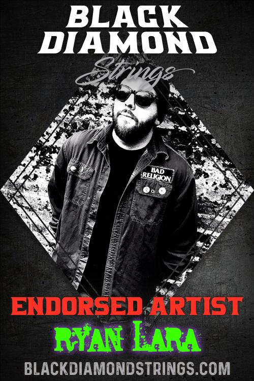 black-diamond-strings-endorsed-artist-ryan-lara.png