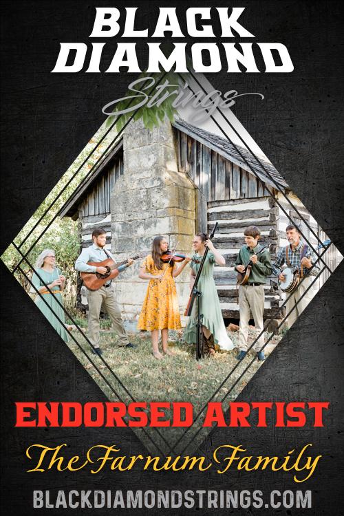 black-diamond-strings-endorsed-artist-the-farnum-family.png