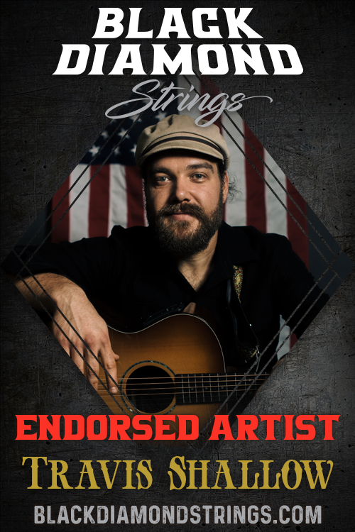 black-diamond-strings-endorsed-artist-travis-shallow.png