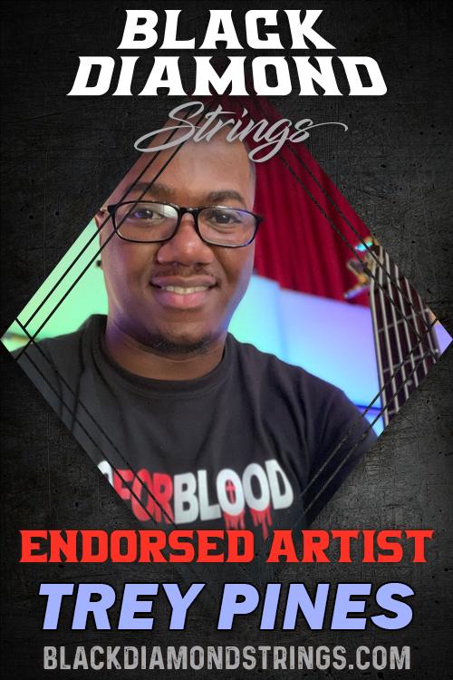 black-diamond-strings-endorsed-artist-trey-pines.png