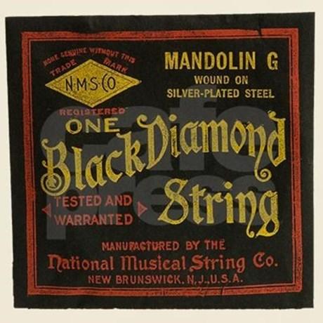 black-diamond-strings-light-tshirt.jpg