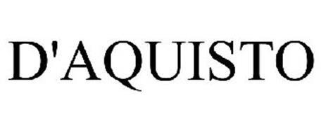 daquisto-85009717.jpg