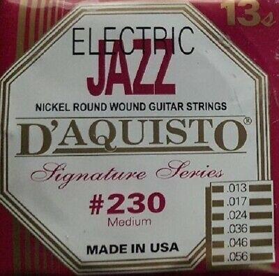 daquisto-string-2.jpeg
