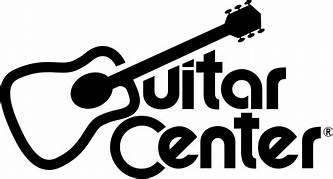 dealer-guitar-center.jpg