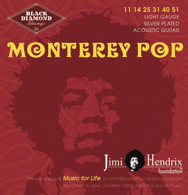 jimi-red-11-front-only.jpg