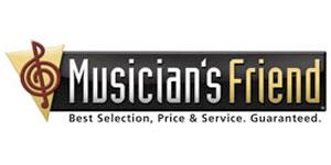 musicians-friend-logo-1.jpg