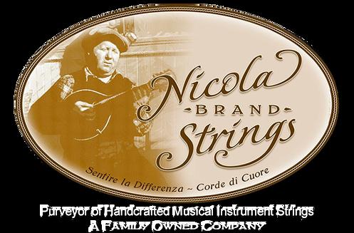 nicola-logo-trasparent-final-updatedtagline-fw.png
