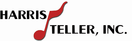 partner-harris-teller.png
