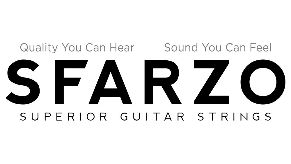 sfarzo-logo-design-2.jpg