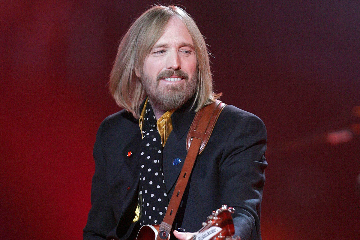 tom-petty-gettyimages-79497219.jpg