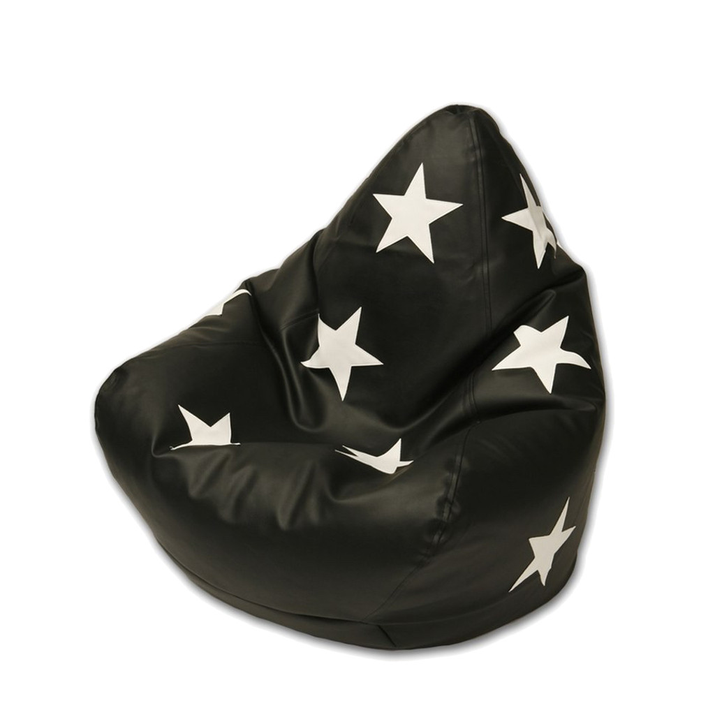 Stella Bean Bag in black