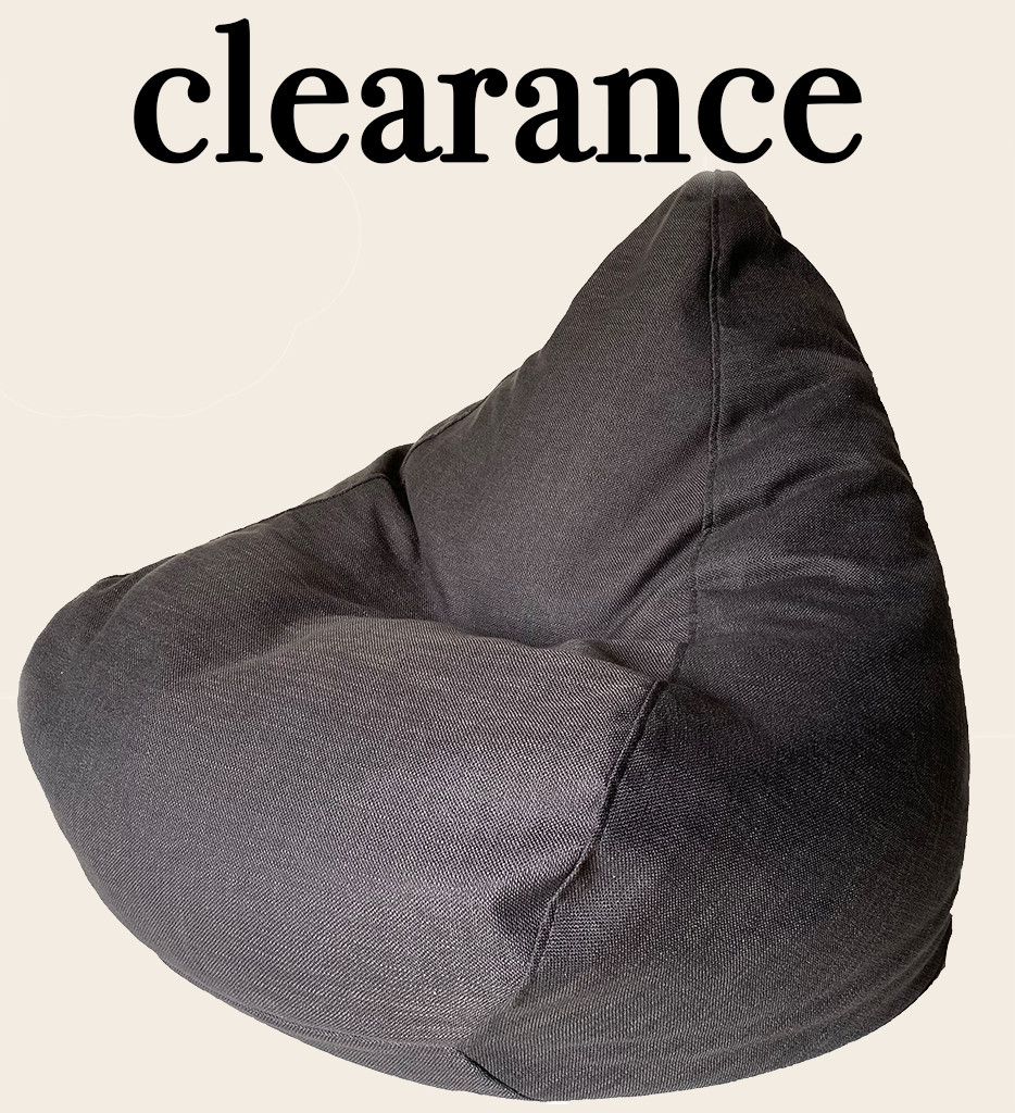Clearance Limited Editions