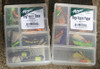 FlyBass Hopper Popper Fly Assortment - TwinPack