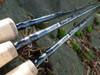 Maxxon Stone Fly Rod-Reel-Line Combo