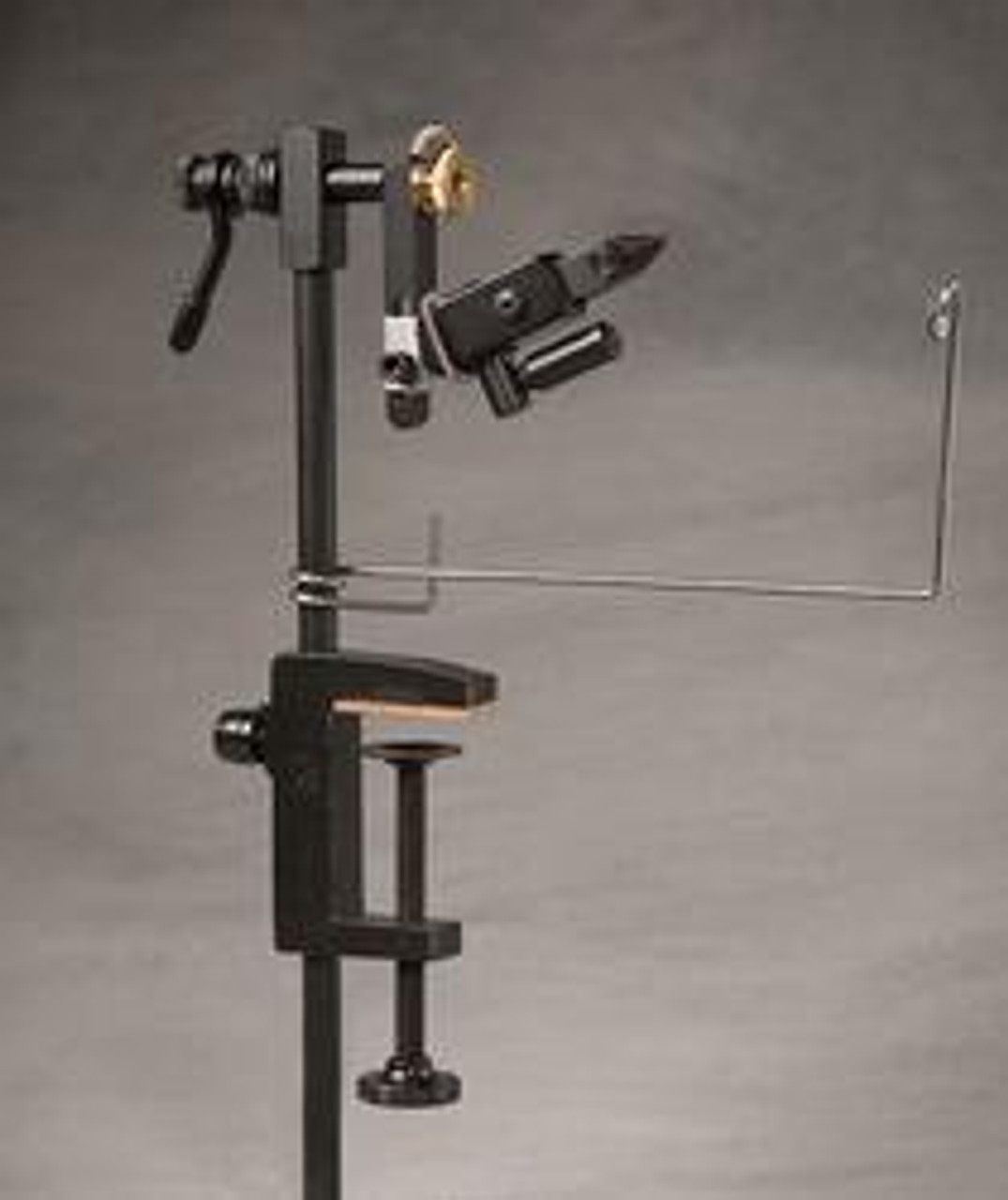 Griffin Odyssey Cam Clamp