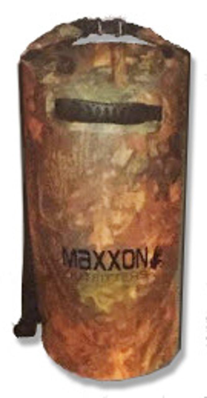 Maxxon Dry Bags & Packs - 3 Sizes!