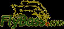 FlyBass.com | Bronzeback Enterprises, L.L.C.