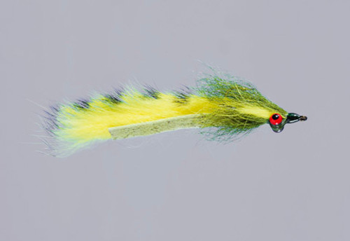 Clouser's Signature Classic Collection - 24