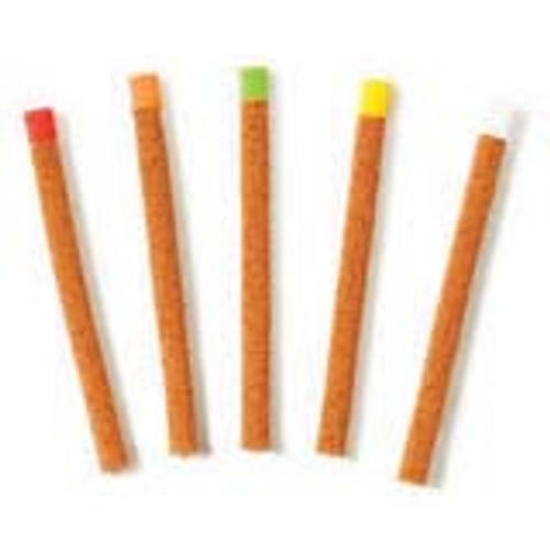 Ant Bodies - Cinnamon - Foam - 10/pack