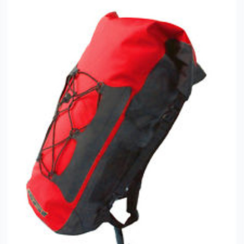Maxxon Dry Bags & Packs - 3 Sizes!