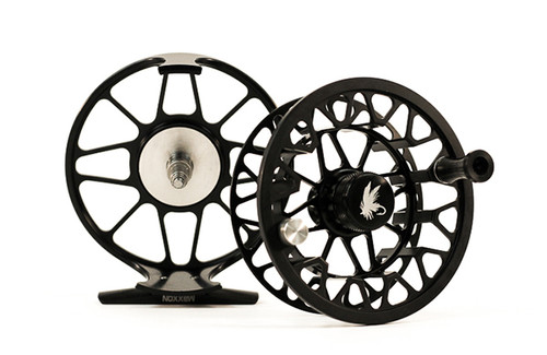 MAX Fly Reel | Spools Only