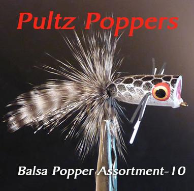 bass-pop400.jpg