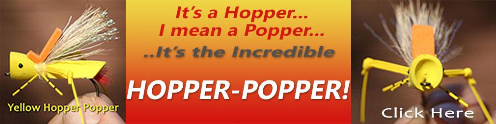hopper2019.jpg
