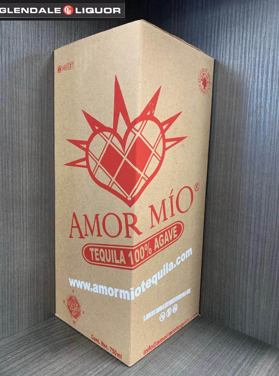 Amormio