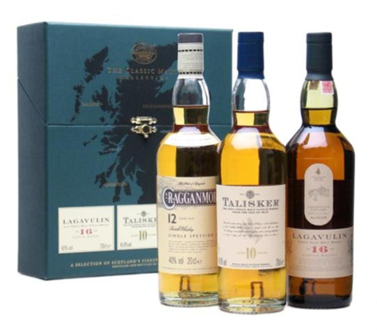 lagavulin scotch single malt 16 year 750ml