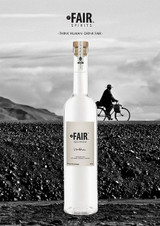 ​FAIR VODKA-FRENCH