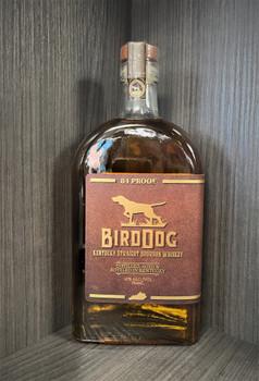 BirdDog Batch Kentucky Straight Bourbon 750 ml