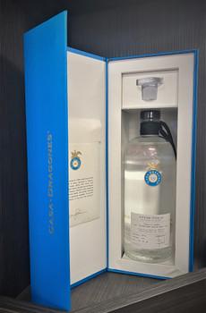 Casa Dragones Tequila Joven 750 ml