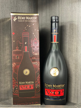 Remy Martin cognac vsop 750ml