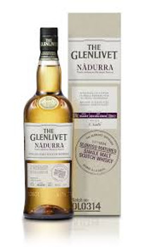 Glenlivet scotch single malt nadurra oloroso matured 750ml
