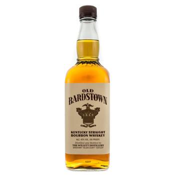 Old bardstown bourbon Kentucky 750ml