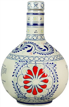 Grand Mayan tequila anejo ultra aged 750ml