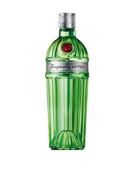 Tanqueray Gin No Ten 750ml