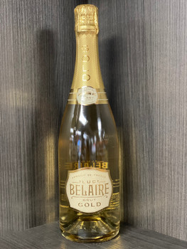 Luc Belaire Brut Gold 750 ML