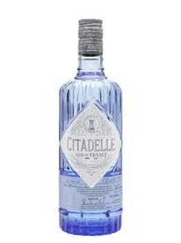 Citadelle gin France 750ml