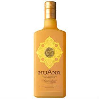 Huana mayan guanabana liqueur 750ml