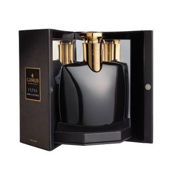 Camus cognac extra Dark & Intense France 750ml