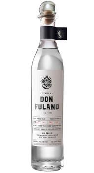 Don Fulano tequila blanco 750ml