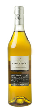 Comandon cognac vs France 750ml