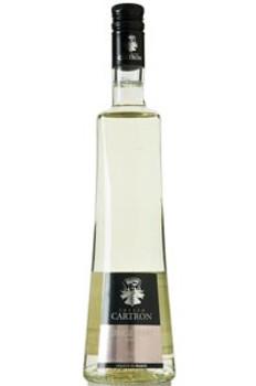Joseph Cartron ginger liquor 36pf 750ml