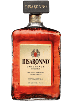 Disaronno liquor original Italy 200ml